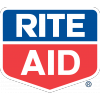 Shift Supervisor - Rite Aid Corp. - Philadelphia