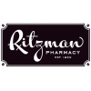 Ritzman Pharmacy, Inc