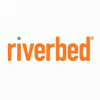 Riverbed Technology