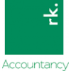 RK Accountancy