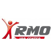 RMO JOB CENTER Logo