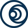 Rock Valley College