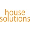 House Solutions