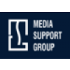 Media Support Group