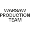 Warsaw Production Team