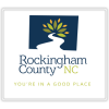 Rockingham County Government