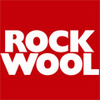 ROCKWOOL Firesafe Insulation