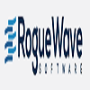 Director of Product Management - Rogue Wave Software, Inc. - Minneapolis