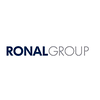 RONAL GROUP