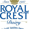 Royal Crest Dairy, Inc