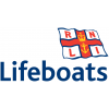 Royal National Lifeboat Institution