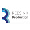 Reesink Production