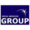 ROYAL SERVICES GROUP®