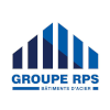 Groupe RPS Inc.