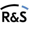 R&S Group
