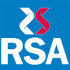 RSA Consulting