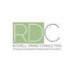 Russell Drake Consulting Ltd