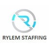 Rylem Consulting