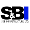 S & B Engineers and Constructors, Ltd