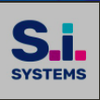 S.i. Systems