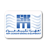 S.K.M Air Conditioning LLC
