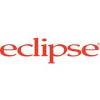 Eclipse Blind Systems