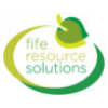 Fife Resource Solutions LLP