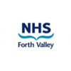 NHS Forth Valley