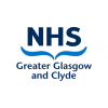 NHS GREATER GLASGOW & CLYDE