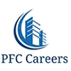 PFC Careers Limited