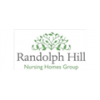 Randolph Hill Nursing Homes Group