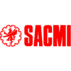 Sacmi Packaging & Chocolate S.p.A.