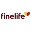 Finelife