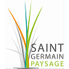 Saint Germain Paysage