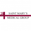 Saint Mary's Medical Group