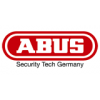 ABUS Security-Center GmbH & Co. KG