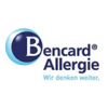Nebenjob Karlsruhe Key Account Manager  (m/w/d)