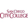 san-diego-community-college-district