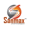 Sanmax Technologies (P) Limited