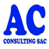 AcConsulting