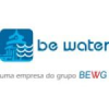 BeWater S.A