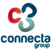 Connecta Group