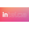 Intelcia Portugal
