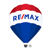 RE/MAX Twin