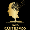 WithCompass - Human Resources Management