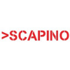 Scapino