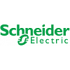 Power Systems Sales Leader (Medium Voltages)