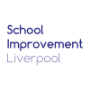 School Improvement Liverpool