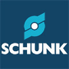 SCHUNK - Superior Clamping and Gripping