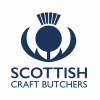 Scottish Federation of Meat Traders Association